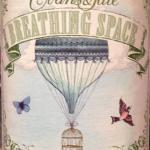 BreathingSpace2013