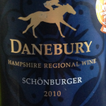Danebury_Hampshire_Schonburger2010UK