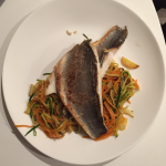 fish_juliennedveg