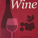 The Little Game of Wine