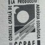 CPAE Spanish organic certification