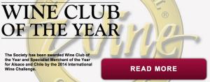 winecluboftheyear_winesociety