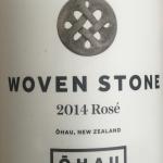 WovenStone_Rose2014_Ohau