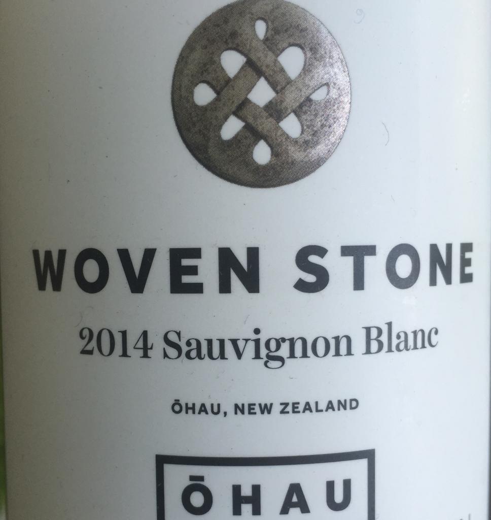 WovenStone_SuvignonBlanc2014_Ohau