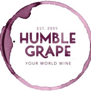 humble grape_400x400