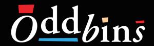 oddbins_logo