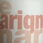 Le Cacignan de Maris 2012 organic French red wine