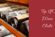 Top UK Wine Clubs: the best wine clubs UK