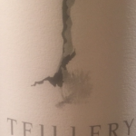 teillery cabernet sauvignon no sulfites added