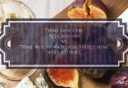 wine_calorie_comparison