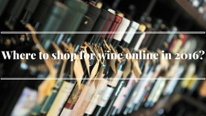 15 online wine stores and online wine clubs