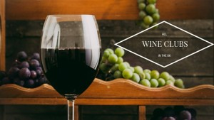 All Wine Clubs in the UK: description, delivery, returns, promotions, special subscription wine offers and deals on wine plan