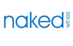 Naked-Wines-logo-Original