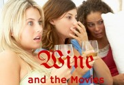 Wine and the Movies: review on how wine was featured in the movies