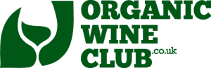 Organic Wine Club is launched. Buy organic wine online