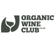 Organic Wine Club is live: buy organic wine online and save