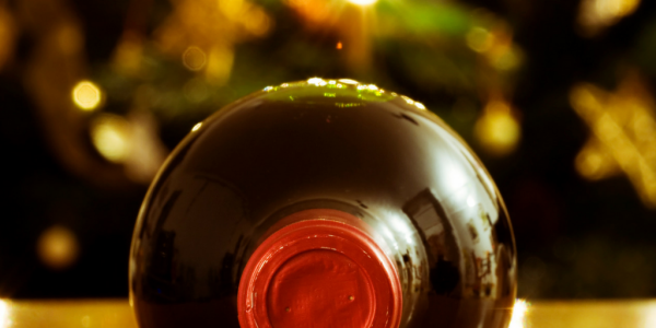 i-blame-the-wine-festive-wines-wine-deals-wine-offers