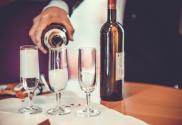 festive wine tips