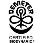 Biodynamic wines, organic wines