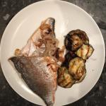 fish_aubergine