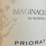 Imaginacio 2010 Priorat