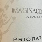 Imaginacio 2010 Priorat