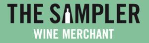 The Sampler wine merchant London