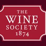 winesocitylogo