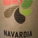 Navardia Rioja
