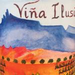 Vina Ilusion Rioja LIWF