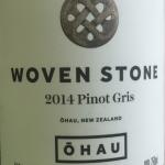 WovenStone_PinotGris2014_Ohau
