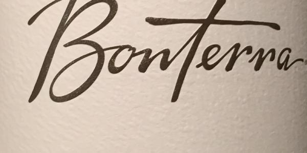 bonferra chardonnay organic 2013