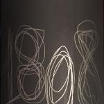 rioja 1808 crianza organic spanish red wine