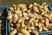 great food boxes in UK and USA